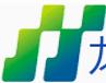 龙岩长晶自动化设备有限公司