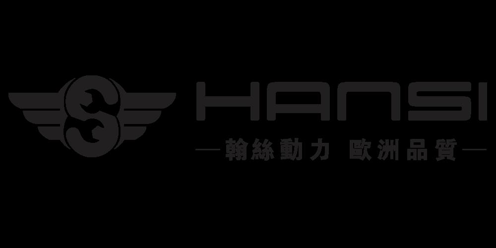 上海翰絲機電有限公司