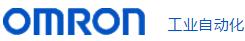 北京裕林同创自动化技术有限公司