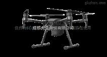 M200 M600 消防无人机 成都大亚商贸消防无人机应用