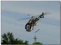 SDI-W32YG 七维航测黄邓军供应SDI-W32YG遥感测绘测量无人机