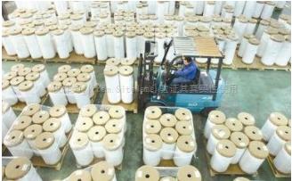 贸易战美国做出让步,名单减少约300项产品,但纸及纸制品仍将加税