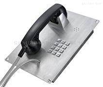 KNZD-07B 昆仑KNZD-07B自动拨号电话机