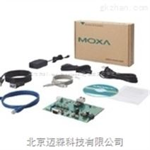 10Mbps嵌入式設備聯網模塊