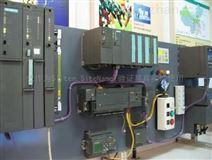 西门子PLC通讯电缆,Profibus现场在线股票配资
