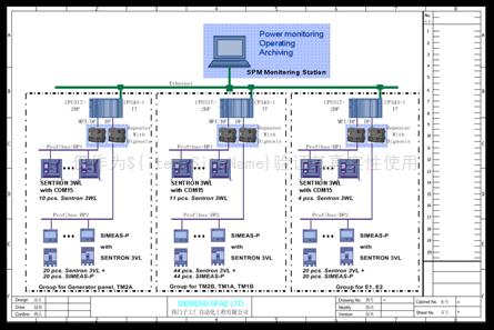 常用三菱PLC附件 定时器(T)的功能及示例