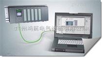 霍尼韦尔发布首款可支持工业物联网的PLC