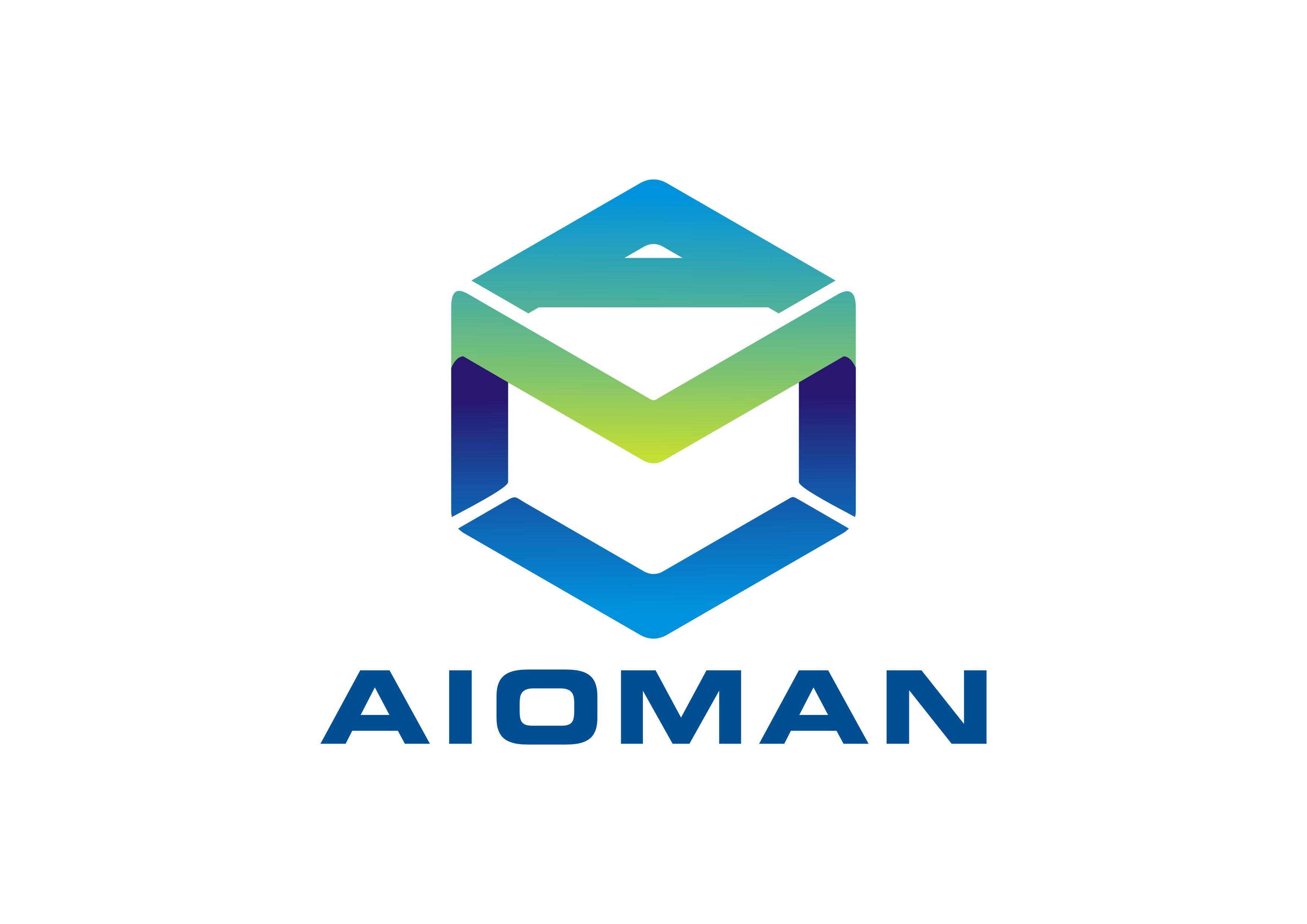 湖南艾欧曼自动化设备有限公司