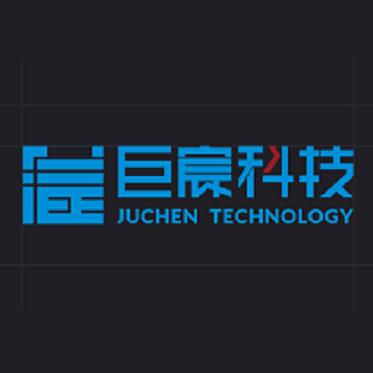 巨宸科技(深圳)有限公司)