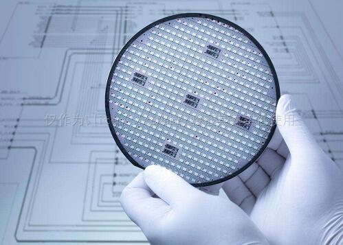 基于机器视觉的硅片破片水迹检测设备