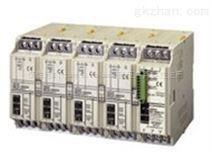 PLC控制系统在电力拖动中的作用
