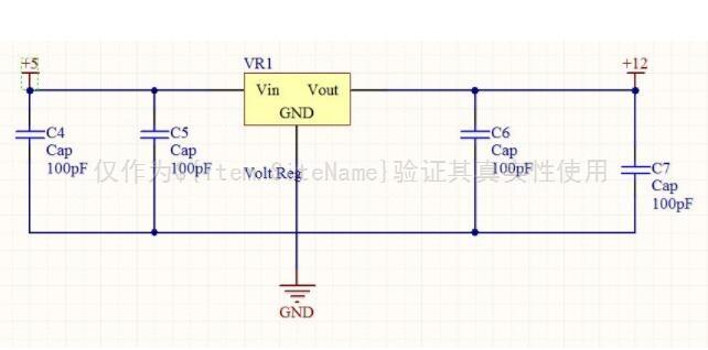 如何設計出更高效的嵌入式電路?