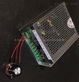 模块电源在交流充电桩中的作用