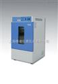 药品稳定性试验箱LHH-150GSP