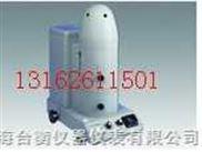恒平水分测定仪,SH10A水分测定仪,水分测定仪