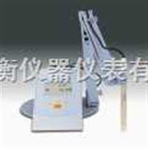 赛多利斯电化学仪器