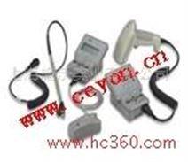 条码扫描器|霍尼韦尔条码扫描仪Z新价格|