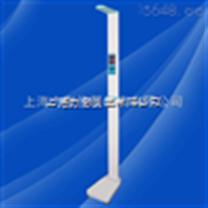 南宁HGM-200医院专用超声波身高体重秤价格优惠