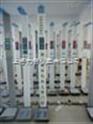 大連DHM-200D打印身高體重測量儀電腦體檢機現貨熱賣中