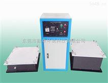电磁振动台水平振动台垂直振动台水平垂直振动台三综合振动台