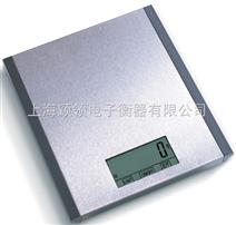 香山EK8150电子厨房秤