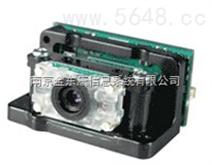 霍尼韦尔 5X80(SR/SF/HD)二维条码扫描引擎