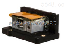 Honeywell IS4823 一维条码激光扫描引擎