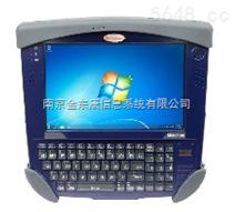 霍尼韦尔  Marathon便携式工业计算机
