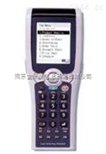 CASIO DT-X5 一维数据采集器
