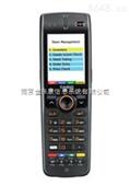 CASIO DT-X7 一维数据采集器