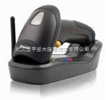 武汉新大陆扫描枪