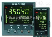 英国EUROTHERM温度控制器