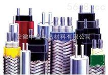 化工加热电伴热带  推荐化工加热伴热带供应商