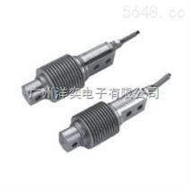 SQB-500KG 中国柯力称重传感器