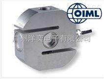PST-7.5t  中国柯力称重传感器
