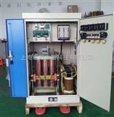 SBW-30三相大功率电力稳压器