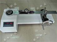 40N.m扭力弹簧试验机
