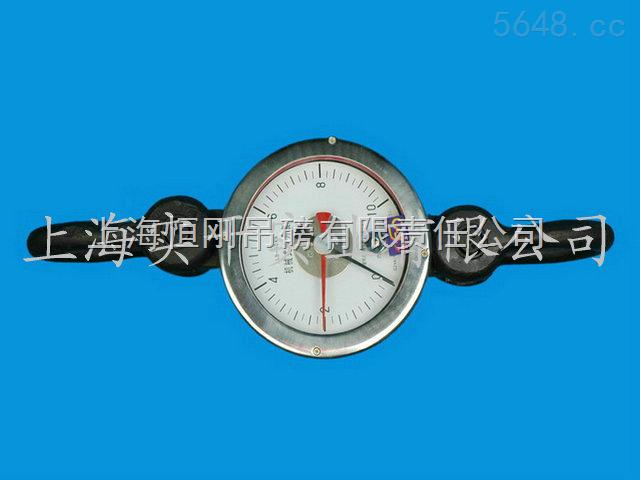 拉力检测仪生产厂家,测压力仪器可读性