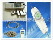 测压力仪器结构,拉力仪供货商