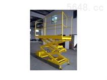 供应河?#29616;?#24030;小型液压升降机、载货货梯、装卸平台、开封传菜电梯