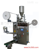 供应袋泡茶包装机/自动茶叶包装机