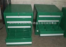 中山铁制工具柜|坂田不锈钢工具柜|湛江重型工具柜