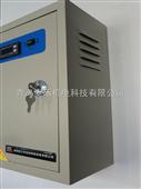冷库温度控制箱(单冷)JDX-3 10P