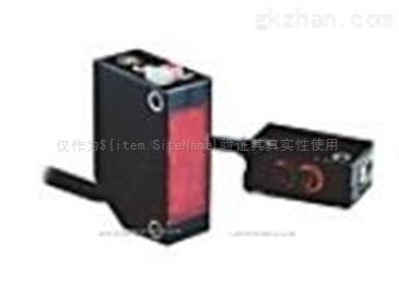国内外传感器产业发展对比
