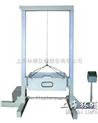 IPX1 2滴水试验装置