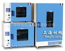 烤箱/电热烤箱/干燥烘箱/养护箱