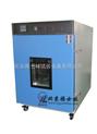 高温机/精密高温箱/高温试验机