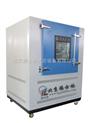 砂尘试验箱/砂尘试验机/砂尘试验设备