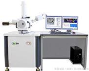 扫描电子显微镜CX-100S