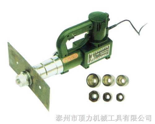 智能矿治重机装备 矿用钻机及配件 piy 手提式电动液压开孔器图片